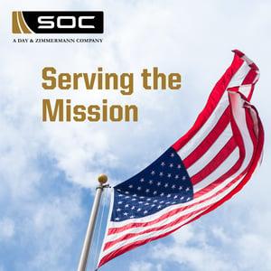 ServingTheMission_SOC Square