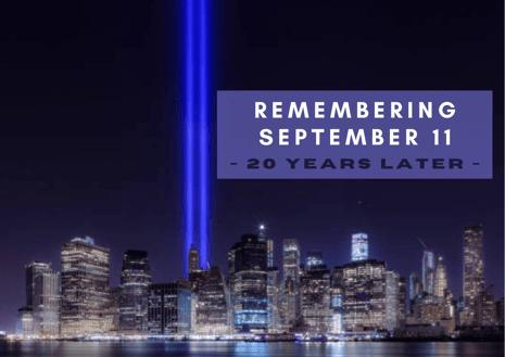 Option 3 -  911 20th Anniversary Post (5)
