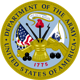 Emblem_of_the_U.S._Department_of_the_Army