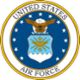 Emblem_of_the_United_States_Air_Force-1