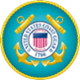 Seal_of_the_United_States_Coast_Guard