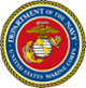 Seal_of_the_United_States_Marine_Corps-1