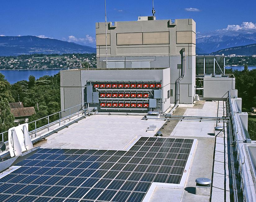 geneva-solar-panels-824x650