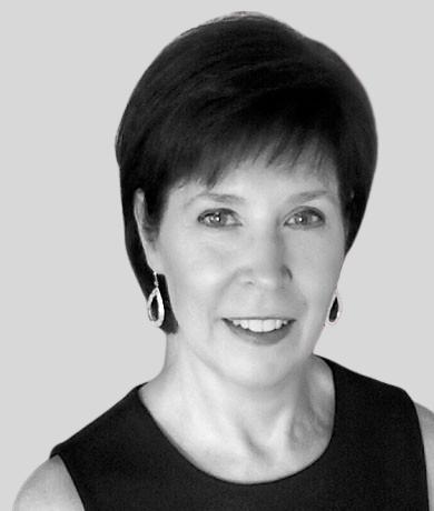 Photo of Susan E. Major